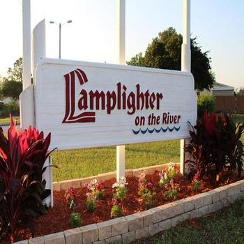 125 Mobile Home Parks near 33647 (Tampa Palms, FL)