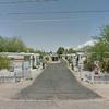 Mobile Home Park for Sale: Arizona Manor, Tucson, AZ