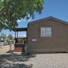 Mobile Home for Sale: Single Wide, Mfg/Mobile - Prescott Valley, AZ, Prescott Valley, AZ