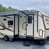 RV for Sale: 2017 ROCKWOOD ROO 23IKSS