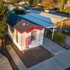Mobile Home for Sale: Single Wide - Tulare, CA, Tulare, CA