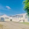 Mobile Home for Sale: Mobile - Bangor, ME, Bangor, ME