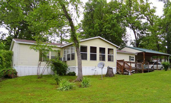 midway oaks mobile home park mobile home park for sale in midway ar rh mobilehomeparkstore com