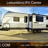 RV for Sale: 2020 MPG 2550RB