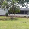 Mobile Home for Sale: Mobile Home - ASTATULA, FL, Astatula, FL