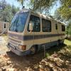 Mobile Home for Sale: Great RV for SALE or RENT, Poteet, TX