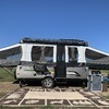 RV for Sale: 2020 Rockwood Freedom