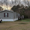 Mobile Home Park for Sale: Shady Lane MHP, Smiths Station, AL