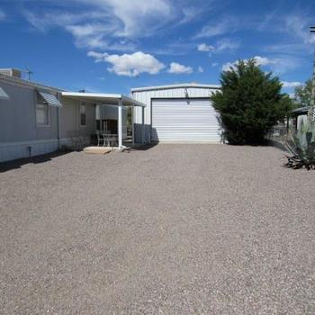mobile homes for sale near anthony nm rh mhbay com