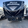 RV for Sale: 2018 ROAD WARRIOR 413RW