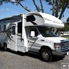 RV for Sale: 2012 Fourwinds 23U