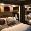 RV for Sale: 2017 MONTE CARLO