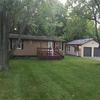 Mobile Home for Sale: Mobile Manu Home With Land,Ranch, Cross Property - Seneca, NY, Clifton Springs, NY