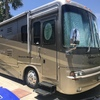 RV for Sale: 2005 DUTCH STAR 4024
