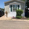 Mobile Home for Sale: 3 Bed 2 Bath 2017 Clayton