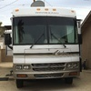 RV for Sale: 2002 ADVENTURER 33V