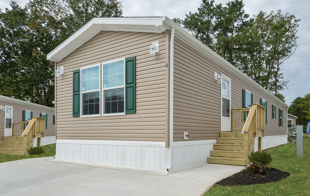 2 bed 2 bath 2019 skyline mobile homes for rent in whiting nj rh mhbay com
