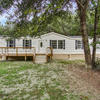 Mobile Home for Sale: Ranch, Mobile - Hardeeville, SC, Hardeeville, SC
