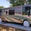 RV for Sale: 2004 SUNFLYER 39T