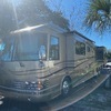 RV for Sale: 2003 MAGNA 42 RESORT