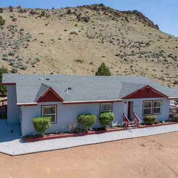 Groovy Mobile Homes For Sale Near Cold Springs Nv Download Free Architecture Designs Scobabritishbridgeorg