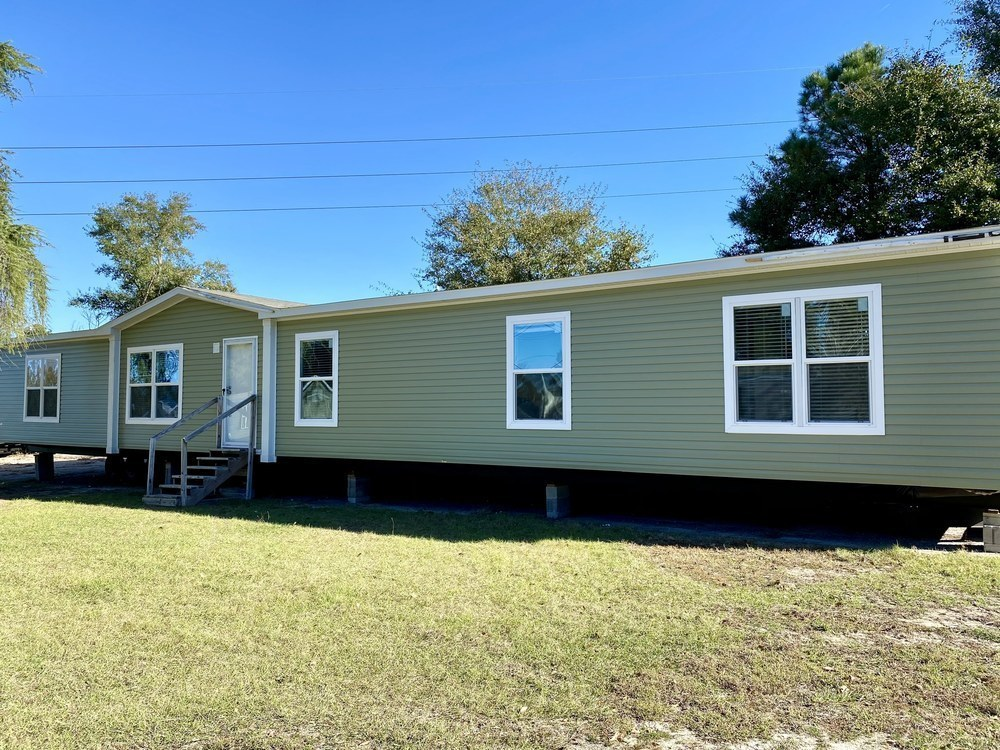 mobile home for sale in west columbia sc beautiful four