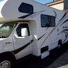 RV for Sale: 2015 FOUR WINDS 22E