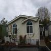 Mobile Home for Sale: BEAUTFUL HOME !! LOW SPACE RENT!!, Costa Mesa, CA