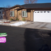 Mobile Home for Sale: 25 Brookshire | Beautiful Home!, Reno, NV