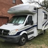 RV for Sale: 2009 PULSE 24D