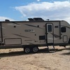 RV for Sale: 2019 FLAGSTAFF MICRO LITE 25KS