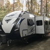 RV for Sale: 2018 SHADOW CRUISER 280QBS