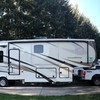 RV for Sale: 2019 RIVERSTONE 39RKFB