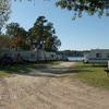 RV Park for Sale: Lighthouse Pointe Family RV Park, Manning, SC