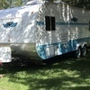 RV for Sale: 2018 RETRO 195