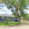 RV Park for Sale: Shady Grove RV Park , Seibert, CO