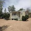 Mobile Home for Sale: Double Wide, Mfg/Mobile - Paulden, AZ, Paulden, AZ