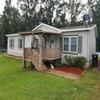 Mobile Home for Sale: Mobile/Manufactured Home - CAMPTI, LA, Campti, LA