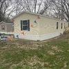 Mobile Home for Sale: 2 BEDROOM 2 BATHROOM FOR RENT, Germantown Hills, IL