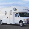 RV for Sale: 2010 Majestic 27G