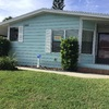 Mobile Home for Sale: 1987 Palm Harbor