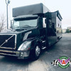 RV for Sale: 2013 Motorhome