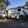 RV for Sale: 2018 DURANGO GOLD G384RLT