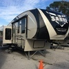 RV for Sale: 2016 SABRE 295CK