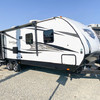 RV for Sale: 2019 MESA RIDGE LITE MR2802BH