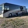 RV for Sale: 2014 SOLEI 38R