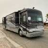 RV for Sale: 2006 ALLEGRO BUS 40QSP