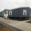 """Mobile Home for Sale: S F 318 - 2018 """"Walnut Creek"""" by MHE Elite, Shelby Charter Township, MI"""