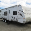 RV for Sale: 2014 286 BHGS