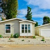 Mobile Home for Sale: BRAND NEW HOME & LAND IN 55+ COMMUNITY, Calimesa, CA